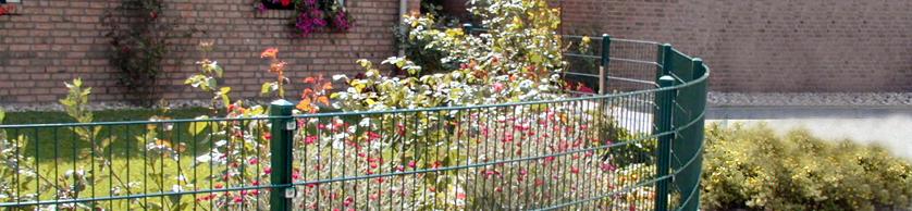 fence_offerte_copy.jpg