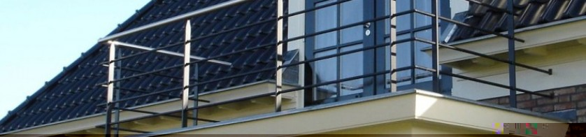 kop_balkon.jpg